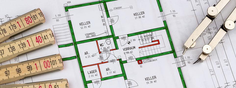 haus planen vom hausplaner f r holzhaus dachstuhl oder. Black Bedroom Furniture Sets. Home Design Ideas